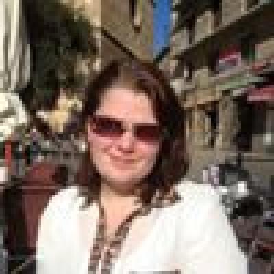 Daphne zoekt een Huurwoning / Appartement in Alkmaar