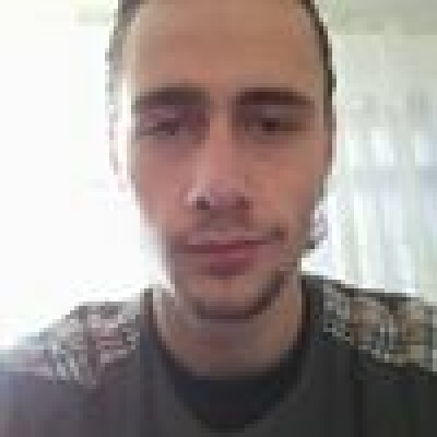 Brandon Ploeg zoekt een Appartement in Alkmaar