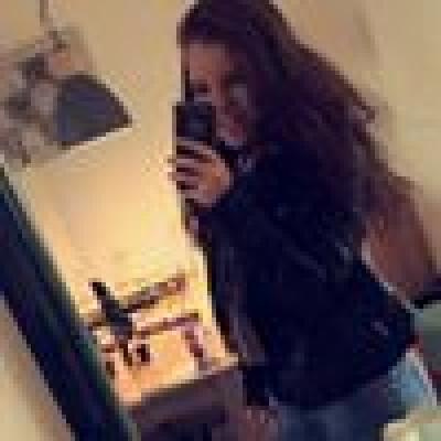 Miranda Vegt zoekt een Huurwoning / Appartement in Alkmaar
