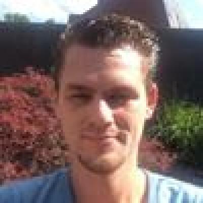 Matthijs zoekt een Huurwoning / Kamer / Appartement in Alkmaar
