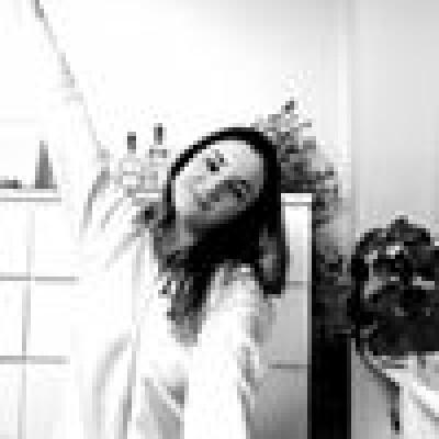 Julia zoekt een Huurwoning / Kamer / Appartement in Alkmaar