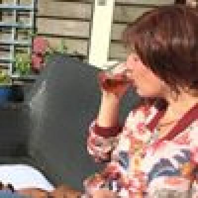 Marjolijn zoekt een Huurwoning / Kamer / Appartement in Alkmaar