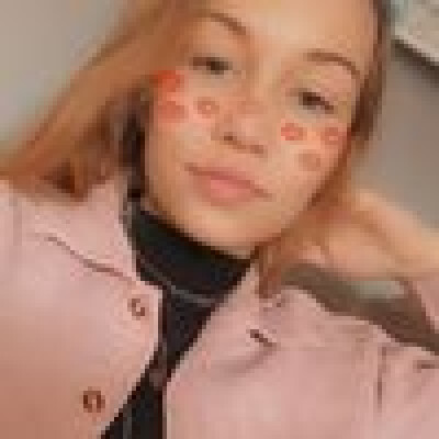 Renee zoekt een Huurwoning / Appartement in Alkmaar