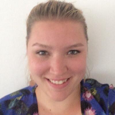 Claudia zoekt een Huurwoning / Kamer / Appartement in Alkmaar