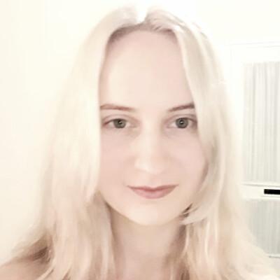 Aleksandra zoekt een Kamer in Alkmaar