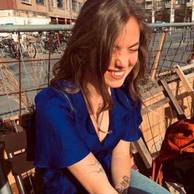 Sanne zoekt een Huurwoning / Kamer / Appartement in Alkmaar