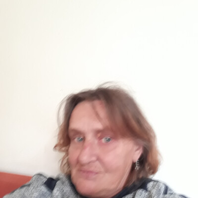 Magthilda zoekt een Kamer / Appartement in Alkmaar