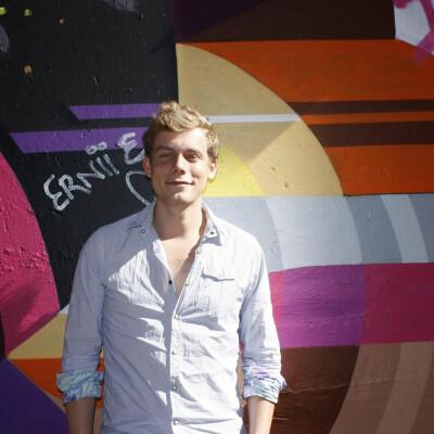 Izak zoekt een Huurwoning / Kamer / Appartement in Alkmaar